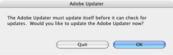Adobe Error Funny